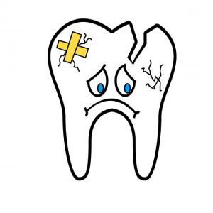 Osteopatia bocca boccea