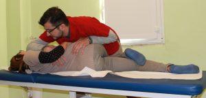 cervicale osteopatia roma