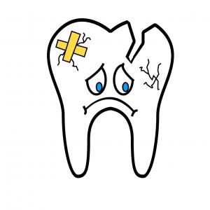 Osteopatia boccea bocce
