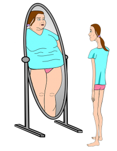 Anoressia torrevecchia